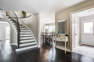 Photo 14: 3077 Swansea Drive in Oakville: Bronte West House (2-Storey) for lease : MLS®# W5281335