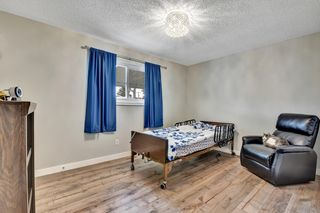 Photo 9: 45150 MOODY Avenue in Chilliwack: Chilliwack W Young-Well House for sale : MLS®# R2625298