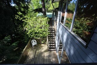 Photo 29: 7716 Golf Course Road in Anglemont: North Shuswap House for sale (Shuswap)  : MLS®# 10135100