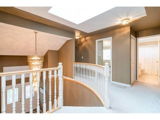 """Photo 22: 22262 46A Avenue in Langley: Murrayville House for sale in """"Murrayville"""" : MLS®# R2519995"""