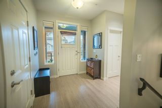 """Photo 8: 11315 244 Street in Maple Ridge: Cottonwood MR House for sale in """"MONTGOMERY ACRES"""" : MLS®# R2222206"""