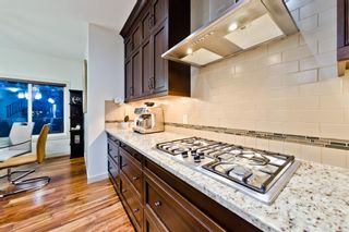 Photo 3: 4 ASPEN HILLS Place SW in Calgary: Aspen Woods Detached for sale : MLS®# A1074117