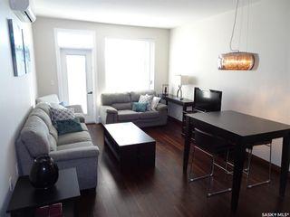 Photo 16: 312 2165 Heseltine Road in Regina: River Bend Residential for sale : MLS®# SK837363