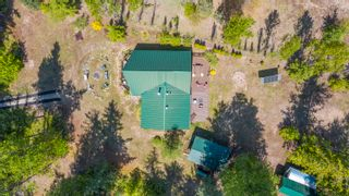 Photo 14: Lot 2 Queest Bay: Anstey Arm House for sale (Shuswap Lake)  : MLS®# 10232240