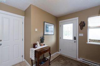 Photo 5: 2668 Deville Rd in VICTORIA: La Langford Proper House for sale (Langford)  : MLS®# 792934