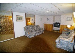 Photo 14: 127 Pentland Street in WINNIPEG: North Kildonan Residential for sale (North East Winnipeg)  : MLS®# 1107772