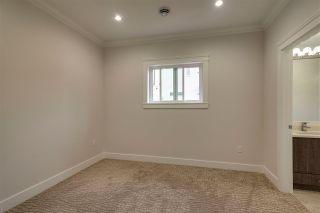 Photo 15: 6275 149 Street in Surrey: Sullivan Station House for sale : MLS®# R2430692