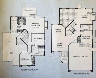 Photo 66: House for sale : 4 bedrooms : 154 Rock Glen Way in Santee