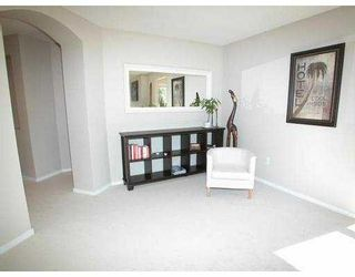 """Photo 5: 500 KLAHANIE Drive in Port Moody: Port Moody Centre Condo for sale in """"THE TIDES"""" : MLS®# V635966"""