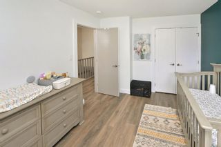Photo 21: 114 687 STRANDLUND Ave in : La Langford Proper Row/Townhouse for sale (Langford)  : MLS®# 874976