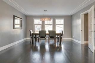 Photo 10: 14316 99 Avenue in Edmonton: Zone 10 House for sale : MLS®# E4232319