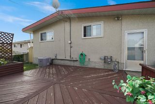Photo 34: 6908 86 Avenue in Edmonton: Zone 18 House for sale : MLS®# E4261942