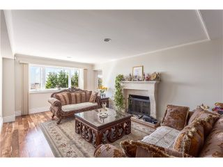 Photo 16: 1055 Millstream Rd in West Vancouver: British Properties House for sale : MLS®# V1132427