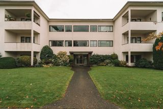 Photo 35: 105 2250 W 43RD Avenue in Vancouver: Kerrisdale Condo for sale (Vancouver West)  : MLS®# R2625614
