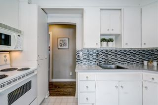 Photo 9: 3039 25A Street SW in Calgary: Richmond Detached for sale : MLS®# C4271710