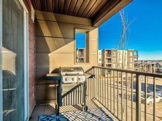 Photo 17: 304 195 Kincora Glen Road NW in Calgary: Kincora Apartment for sale : MLS®# A1060852