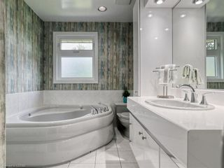 Photo 17: 141 BRIAN Avenue in London: North A Residential for sale (North)  : MLS®# 40151155