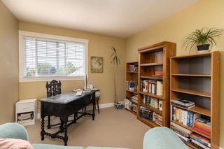 Photo 29: 19249 69 Avenue in Surrey: Clayton House for sale (Cloverdale)  : MLS®# R2605035
