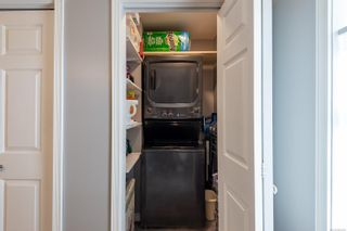 Photo 26: 340 Twillingate Rd in : CR Willow Point House for sale (Campbell River)  : MLS®# 884222