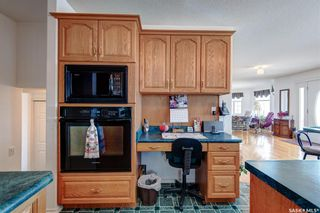 Photo 7: 93A First Point Beach in Wakaw Lake: Residential for sale : MLS®# SK855357