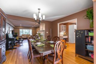 Photo 10: 3132 E 63RD Avenue in Vancouver: Champlain Heights House for sale (Vancouver East)  : MLS®# R2619591