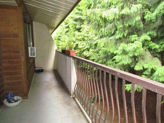 """Photo 8: 303 33450 GEORGE FERGUSON Way in Abbotsford: Central Abbotsford Condo for sale in """"Valley Ridge"""" : MLS®# R2089583"""