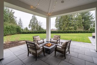 Photo 32: 4638 Woodgreen Drive in West Vancouver: Cypress Park Estates House for sale : MLS®# r2444495