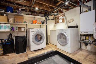 Photo 29: 242 Guildford Street in Winnipeg: Deer Lodge Residential for sale (5E)  : MLS®# 202009000