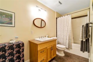 Photo 41: 2415 Waverly Drive, in Blind Bay: House for sale : MLS®# 10238891