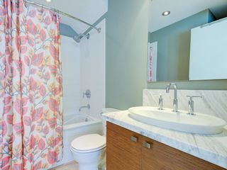 """Photo 21: 6002 CHANCELLOR Boulevard in Vancouver: University VW Townhouse for sale in """"Chancellor Row"""" (Vancouver West)  : MLS®# R2616933"""