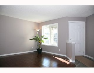 Photo 2: : Chestermere Residential Detached Single Family for sale : MLS®# C3300408