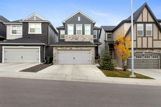 Main Photo: 209 Nolancrest Circle NW in Calgary: Nolan Hill Detached for sale : MLS®# A1151904
