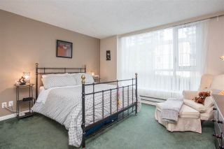 Photo 10: 303 1345 BURNABY STREET in Vancouver: West End VW Condo for sale (Vancouver West)  : MLS®# R2562878