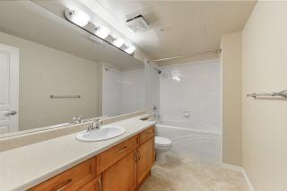 Photo 16: 10319 111 ST NW in Edmonton: Zone 12 Condo for sale : MLS®# E4132007