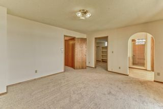 Photo 21: 119 East Chestermere Drive: Chestermere Semi Detached for sale : MLS®# A1082809