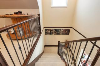 Photo 23: 165 WARRICK Street in Coquitlam: Cape Horn House for sale : MLS®# R2608916