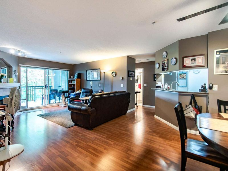 FEATURED LISTING: 220 - 19528 FRASER Highway Surrey