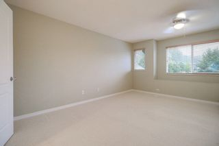"Photo 14: 21693 90A Avenue in Langley: Walnut Grove House for sale in ""Madison Park"" : MLS®# R2215908"
