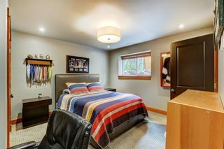 Photo 31: 5823 Bow Crescent NW in Calgary: Bowness Detached for sale : MLS®# A1150194