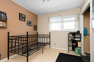 Photo 13: 30064 Garven Road in Springfield Rm: R04 Residential for sale : MLS®# 202104455
