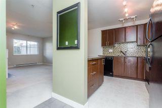 "Photo 10: 109 19366 65 Avenue in Surrey: Clayton Condo for sale in ""LIBERTY"" (Cloverdale)  : MLS®# R2264469"