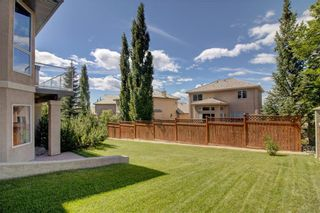 Photo 27: 116 Royal Crest Terrace NW in Calgary: Royal Oak Detached for sale : MLS®# A1093722