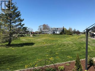Photo 46: 2387 COUNTY RD 64 in Carrying Place: Other for sale : MLS®# 40124441