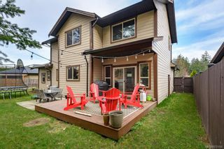 Photo 43: 1230 Painter Pl in : CV Comox (Town of) House for sale (Comox Valley)  : MLS®# 870100