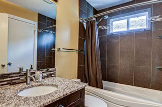 Photo 14: 272 Millcrest Way SW in Calgary: Millrise Detached for sale : MLS®# A1107153