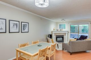 Photo 4: 102 1025 Meares St in Victoria: Vi Downtown Condo for sale : MLS®# 858477