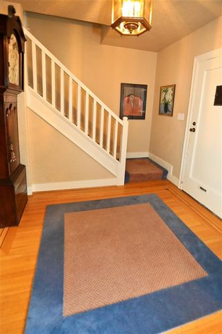 Photo 14: 4002 W 31ST Avenue in Vancouver: Dunbar House for sale (Vancouver West)  : MLS®# R2158177