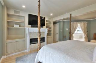 Photo 25: 6616 124 Street in Edmonton: Zone 15 House for sale : MLS®# E4246879