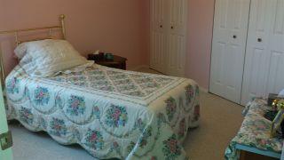Photo 10: 5254 LABURNUM PARK PLACE in Delta: Delta Manor House for sale (Ladner)  : MLS®# R2108165