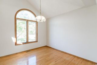 Photo 6: 27 Des Intrepides Promenade in Winnipeg: St Boniface Residential for sale (2A)  : MLS®# 202113147